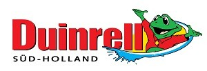 Duinrell Logo