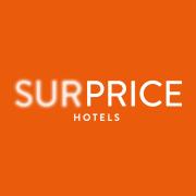 SURPRICE_Logo