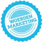 Logo Marketing Woerden