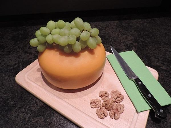 Käse aus Woerden