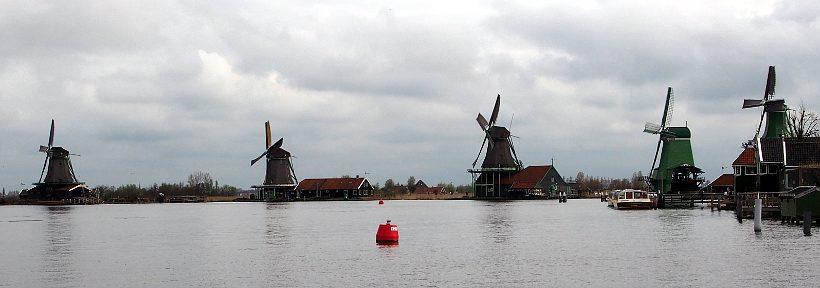 5 Jahre Niederlandeblog
